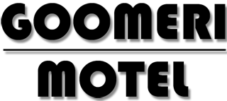 Goomeri Accommodation - Goomeri Motel, Goomeri QLD